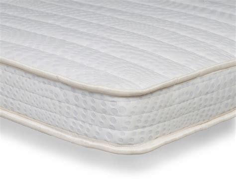 colchones para dormir comprar colchones para ni 241 os la importancia de dormir