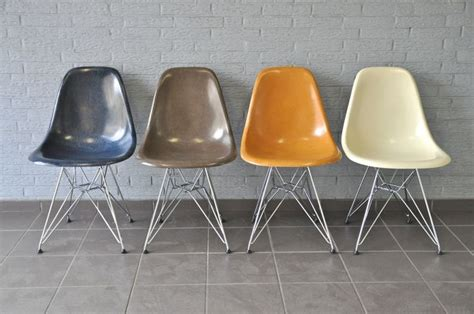 plastic chairs ideas  pinterest outdoor plastic chairs plastic garden chairs