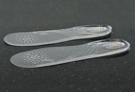 insoles for flat shoes scholl shoe insoles style guru fashion glitz