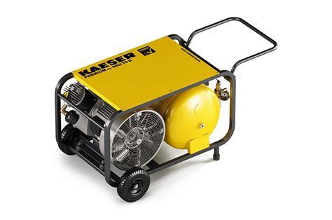 Kompresor Kaeser kaeser kompressor premium car 660 70 d 1 1830 0 filcom shop