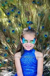 halloween costumes for kids 9 years old best homemade peacock costume for a six year old