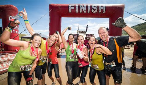 rugged maniac discount code rugged maniac discount roselawnlutheran