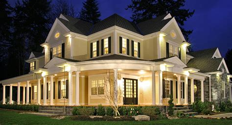 house plans with large porches peoria 3360 4 bedrooms and 4 baths the house designers