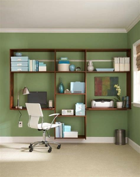 home storage options 43 cool and thoughtful home office storage ideas digsdigs