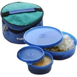 New Tiwi Kidz Set Tupperware tupperware lunch boxes go green with tupperware