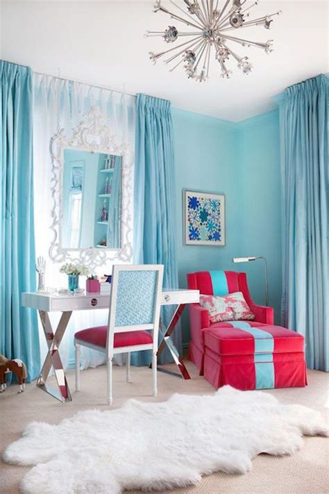 rooms painted turquoise 17 best images about future home ideas on pits diy bedroom and patio