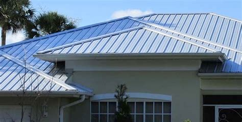 roofing contractors melbourne roofers fl roofing