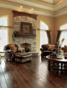 Tuscan living rooms on pinterest tuscan dining rooms tuscan decor