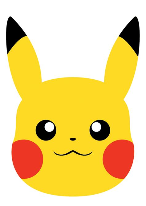 printable pokemon mask pokemon mask to print images pokemon images