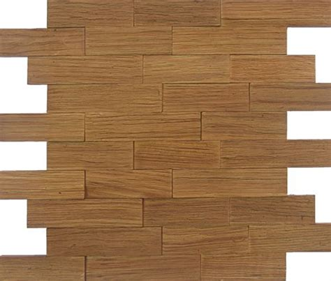 light oak wood wall panels white oak light brown colour wall panel sales1