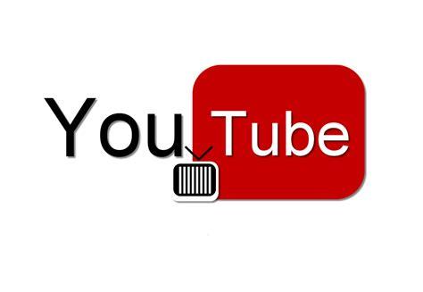 membuat video lucu aliansiseo tips trik blog dan info