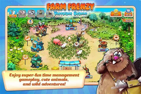 download game farm frenzy 3 mod apk farm frenzy hurricane season v1 2 android apk