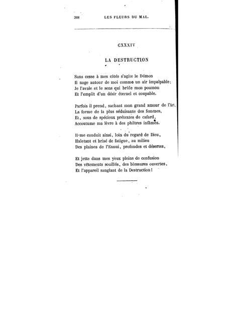 Page:Baudelaire Les Fleurs du Mal.djvu/312 - Wikisource