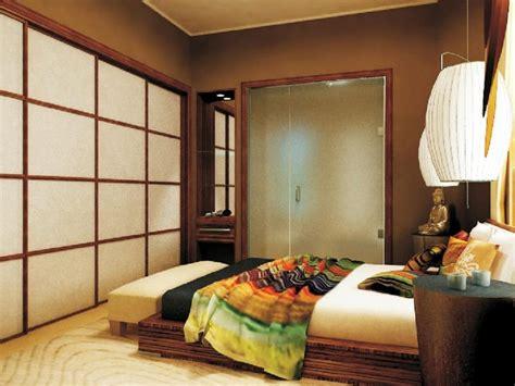 da letto zen da letto zen facilissima da ottenere in 5 mosse