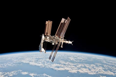 live iss earthobserver net real time quot live quot views of earth from
