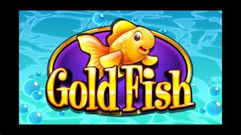 goldfish slot machine game  play  casino