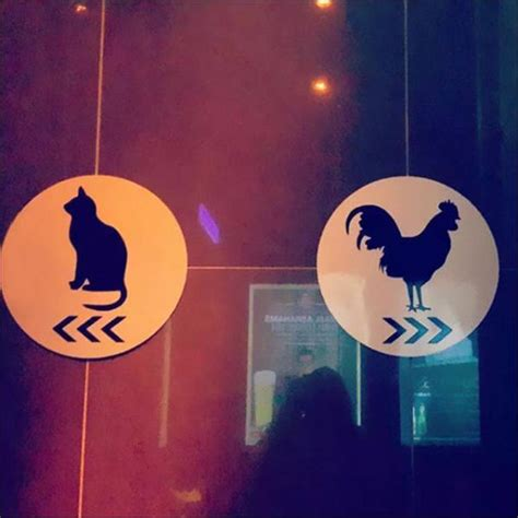 bathroom door signs funny 22 funny bathroom signs