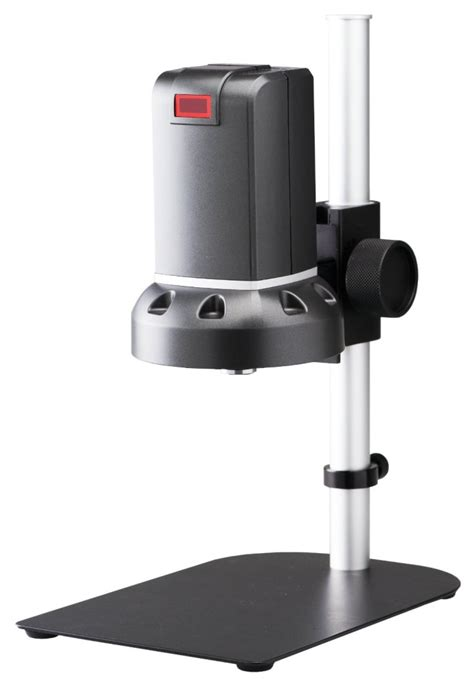 Hd Digital Microscope af hd digital microscope with multi tilting angle viewing