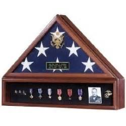 flag display case woodworking projects plans