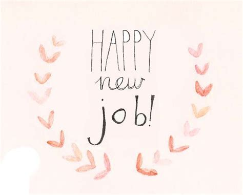 2015 new year best date to start work 25 best new quotes on new adventures