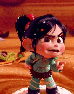 Vanellope Von Schweetz Meme - disney my stuff wreck it ralph vanellope vanellope von schweetz sugar rush animated movies