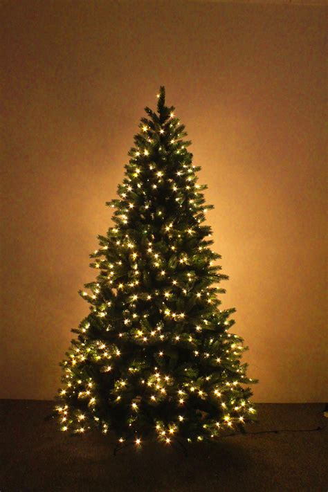 11ft pre lit artificial christmas 5 ft pre lit tree great printable calendars