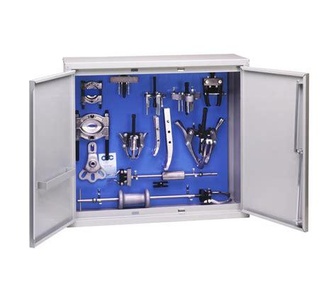 Flange Axle Jaw Puller Au Ua1403 Tekiro strong box puller set otc tools