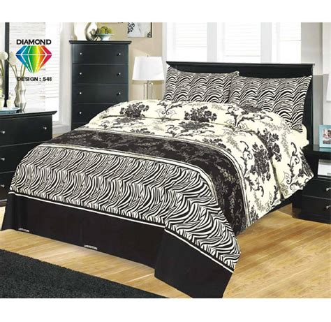 king size bed sheet dimensions king size pc bed sheet 3 pcs pc 09 online shopping