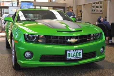 blade chevrolet mt vernon wa blade chevrolet mt vernon wa 98273 car dealership and