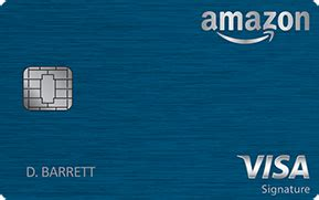 Amazon Gift Card Reward - amazon rewards 50 gift card card or not