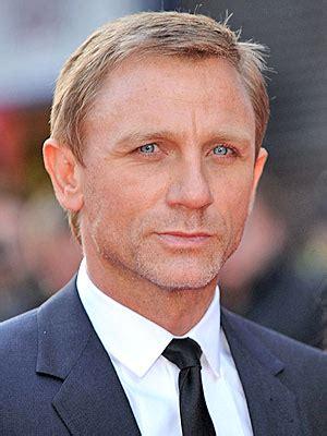 50 Photos Of Daniel Craig by Ludinator Top 50 Actors Actresses Forums