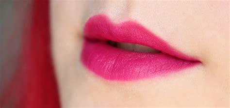 Etude House Lip Matte Et 018 Made In Korea Murah lodoesmakeup beaut 233 187 archive 187 le cas du tint 171 cr 233 meux 187 avec le rosy tint d