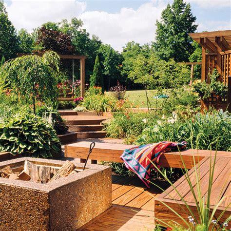 Kunstrasen Für Terrasse