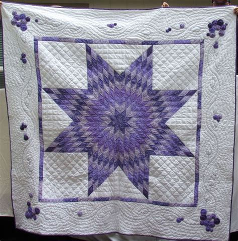 quilt pattern lone star 19 best images about quilt lone star on pinterest