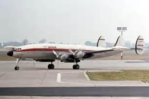 File:Iberia Lockheed L-1049G Super Constellation.jpg - Wikimedia ... L 1049