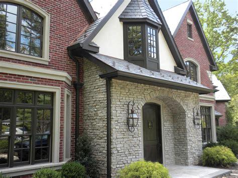 Manufactured Home Interiors Residential Photo Gallery Exterior Elegance Stone Veneer