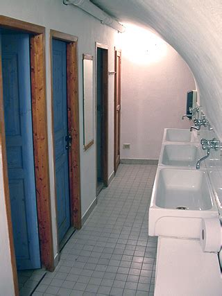 Communal Bathrooms Ooc Salem Witches Institute Harry Potter Roleplayer