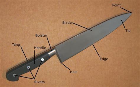 Sabatier Kitchen Knives kitchen knives faq the kitchen knife fora