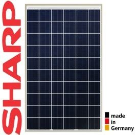palets completos de paneles solares paneles fotovoltaicos