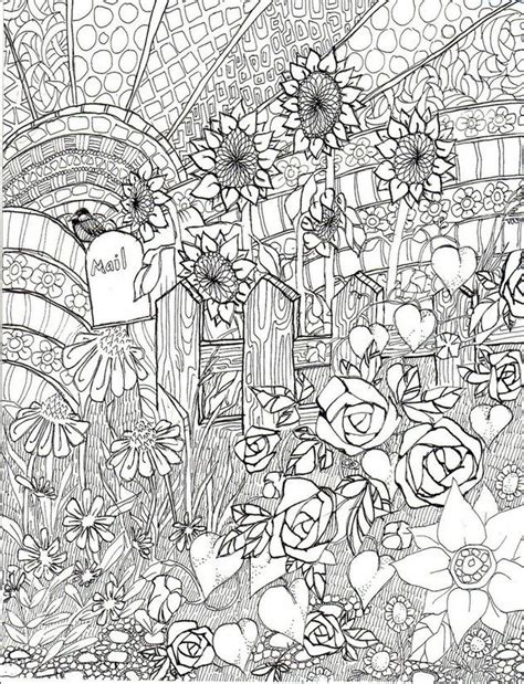 adult coloring page coloring home adult coloring pages of the sun coloring home
