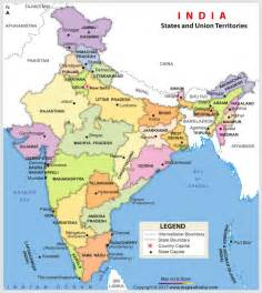 A Map Of India by Maps Of Only India Related Keywords Amp Suggestions Maps
