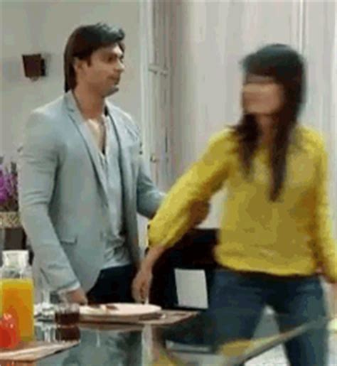 karan singh grover gif find & share on giphy