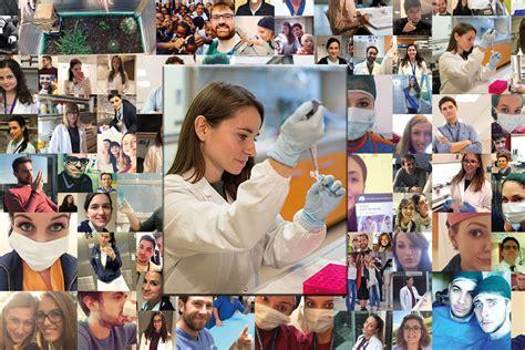 laurea magistrale alimentazione e nutrizione umana laurea triennale