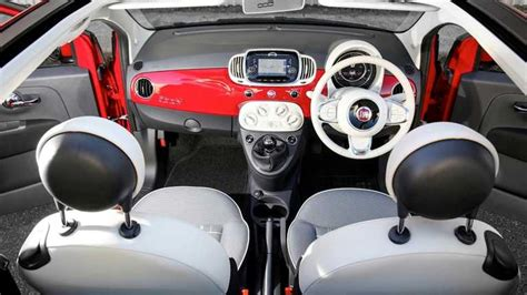 cheapest fiat 500 deals fiat models prices best deals specs news and