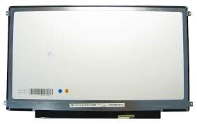 Lcd 13 3 Acer Timeline 3820 3820t 3810 3810t 3810tz Series monitor lcd 13 3 quot slim acer aspire 3810 3810t 3820 3820t 3830 3830t