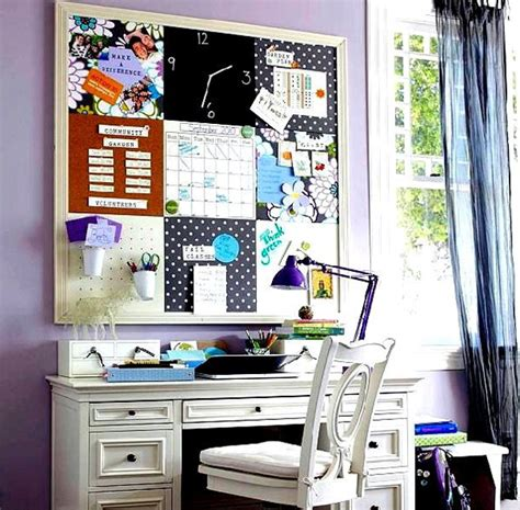 18 mini home office designs decorating ideas design futuristic home office decor with small space ideas