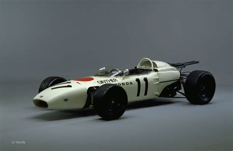 f1 honda historic rally classic race cars honda na f1 dos anos 60