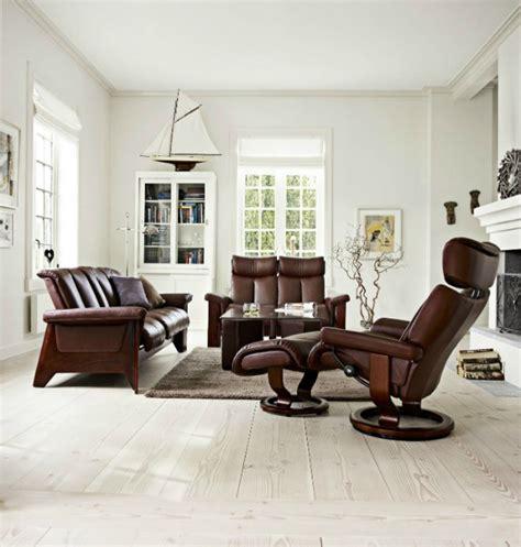 finnish home decor top 10 savjeta za dizajn interijera u skandinavskom stilu