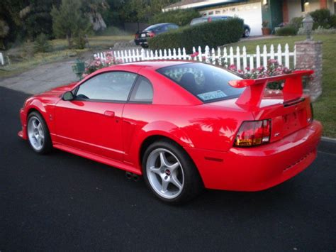 find used ford mustang 8 cylinder in lenox