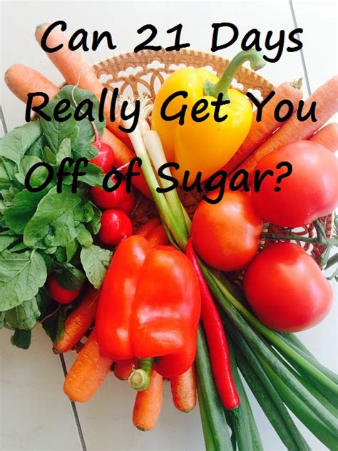 Can You Coconut Flour On 21 Day Sugar Detox by 21 Days No Sugar No Bread Diet Foods
